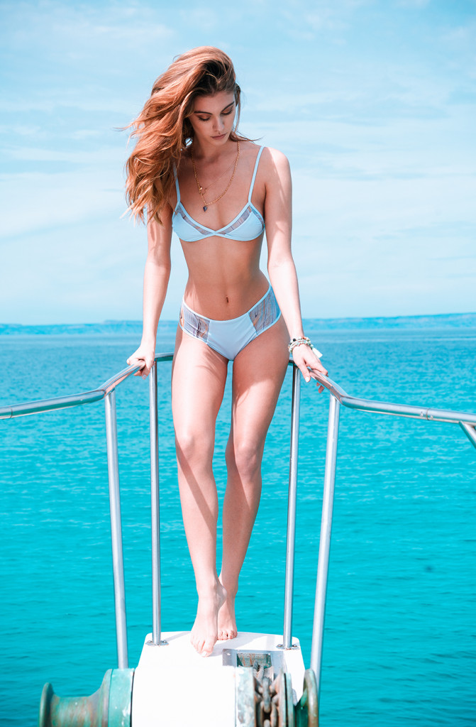 Revel-Rey-Swim-Holstein-White-Lush-Bralette-and-Cheeky-Bikini