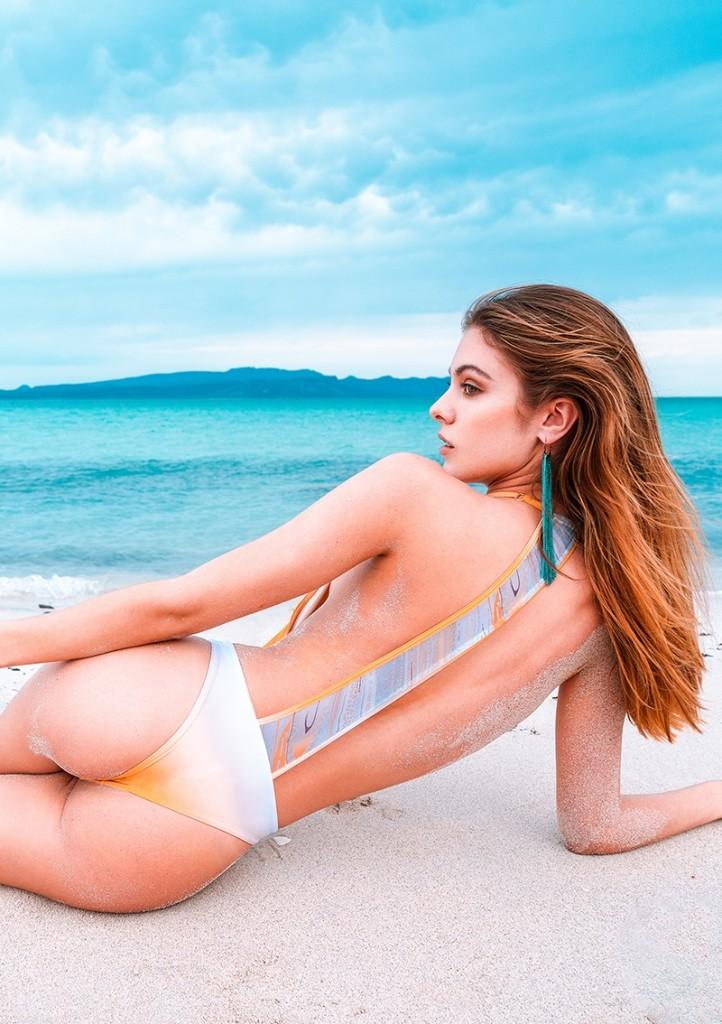 revel-rey-swim-grace-jones-orange-lush-one-piece-swimsuit-back