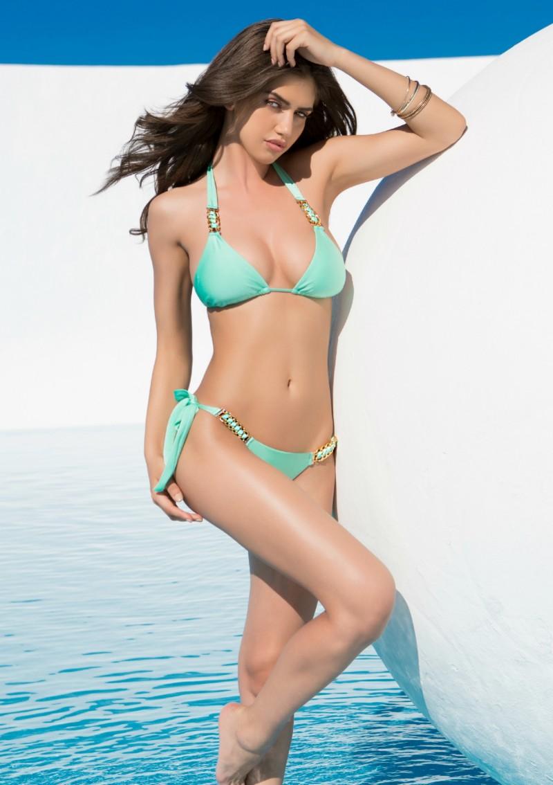 Index Of Images Bikini