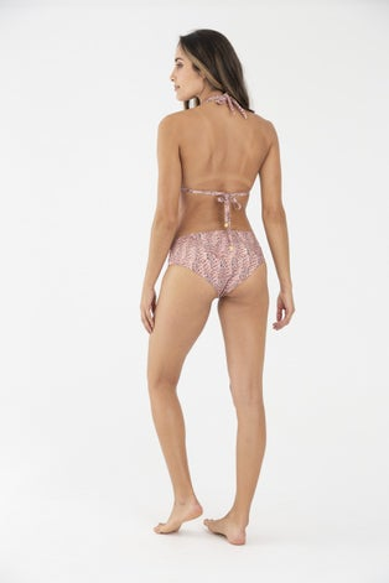 Ondademar Wonder Viper Annette Bikini Bottom