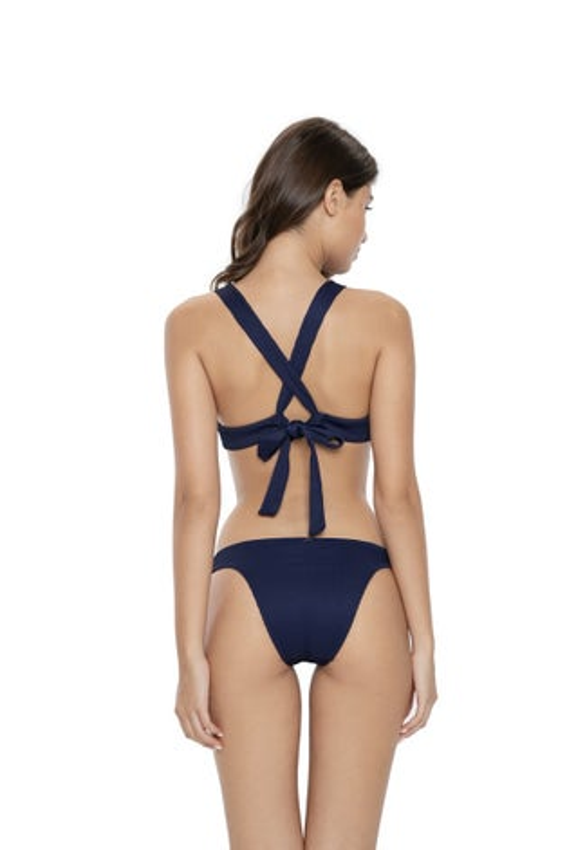 PQ Swim Riptide Basic Bikini Bottom