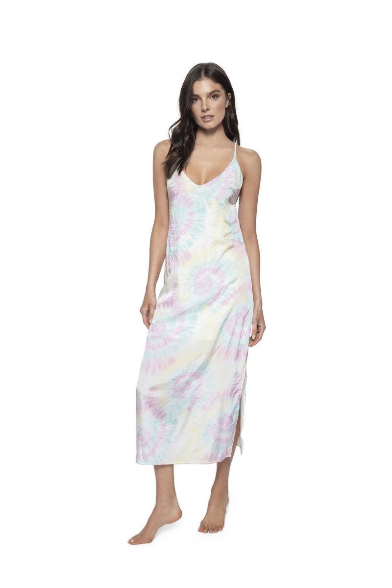PQ Swim Utopia Ella Slip Dress