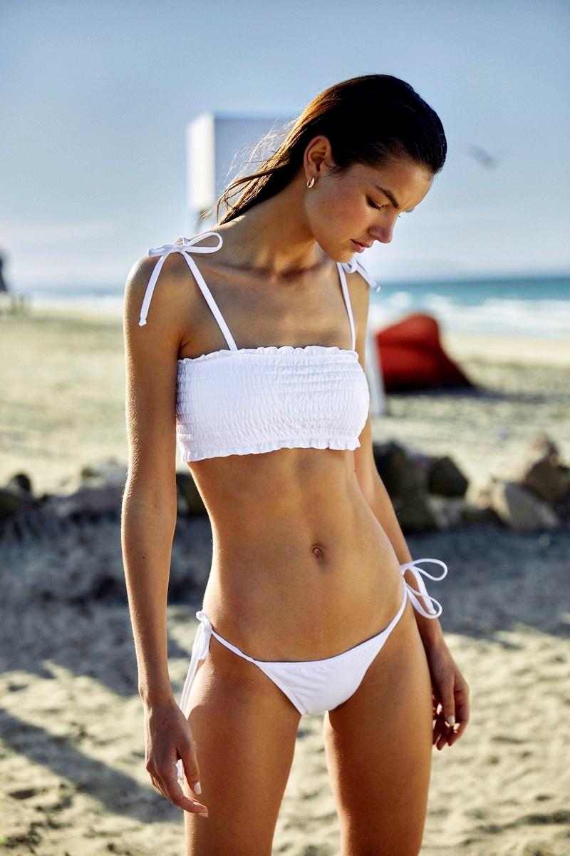 Verdelimon Bauta Bikini Bottom