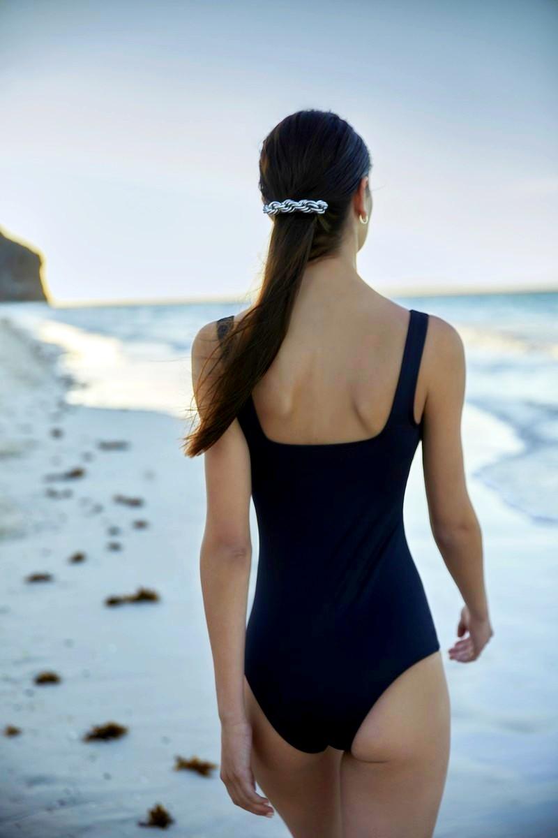 Verdelimon Filipinas One Piece Swimsuit