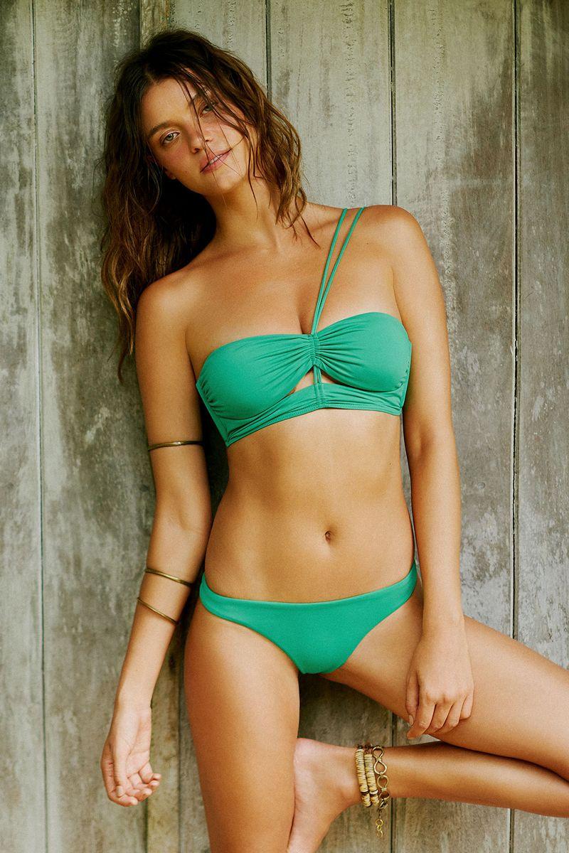 ViX Sprite Georgia Bikini Top