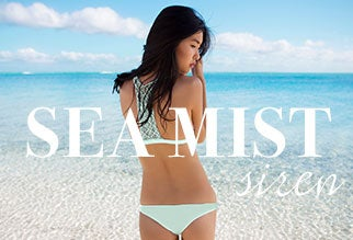 Mikoh Swimwear | Mikoh Micro Bikini | Mikoh High Waist Bikinis | Mikoh 2015 Swimwear | Mikoh One Piece Bikini