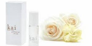 Fragrance-image